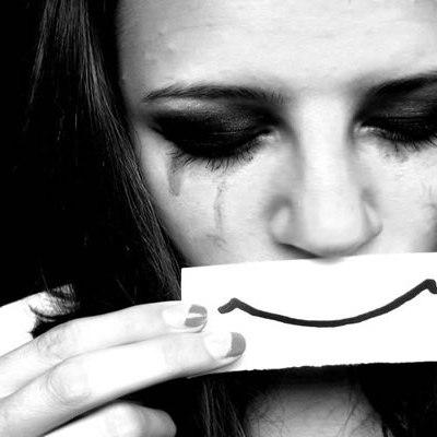 https://osegredo.com.br/2015/06/quem-sofre-por-amor-voce-ou-seu-ego/
