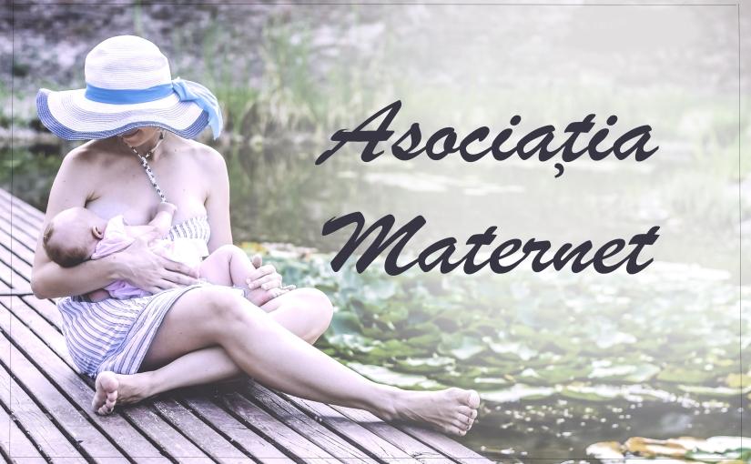 Asociația Maternet